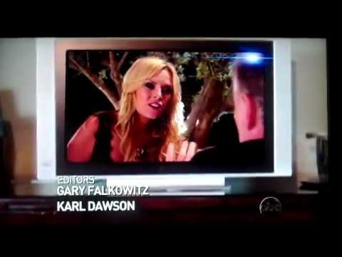 VICKI GUNVALSON O. C. HOUSEWIFE FINDS OUT BROOKS AYRES IS A DEADBEAT A-HOLE 6-29-12