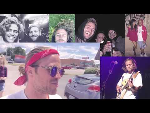 Tim Schou - Nirvana (Official Video)