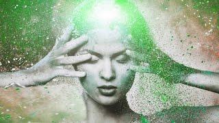 музыка для повышения интеллекта - альфа-волны - изучать музыку #TVмузыкотерапия
