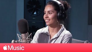 Alessia Cara: Success After