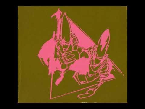 Chain - Fleetwood Mac (UNKLEsounds edit)