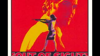 Out Of Sight OST _David Holmes - Rip Rip