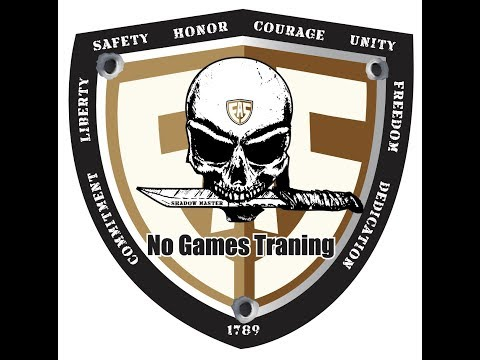 Go2FirearmSafety - PPT G.E.A.R. Training Courses