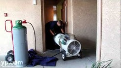 Prochem Pest Control | Exterminators | Las Vegas, NV