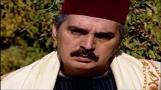 مسلسل باب الحارة الجزء االثاني الحلقة 3 الثالثة | Bab Al Harra Season 2 HD