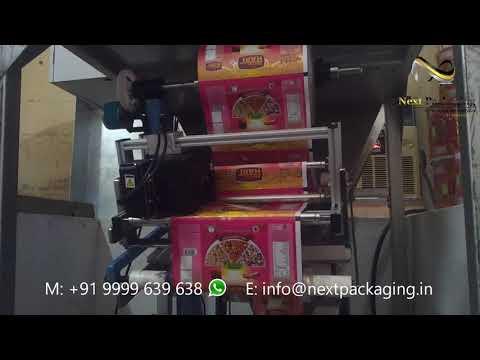 Online batch coding and printing machine , Hot ink coder , Mountable Ribbon coding machine