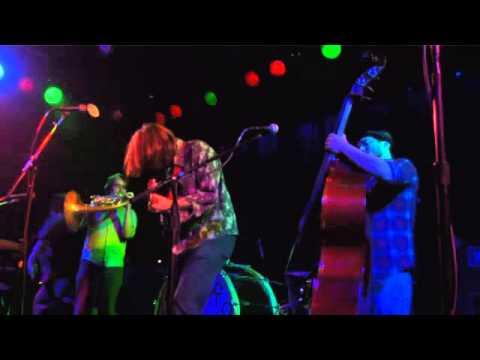 The Mumlers - Full Concert - 02/27/09 - Slim's (OFFICIAL)