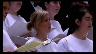 Faure Requiem 7/7 In Paradisum Orfeón Donostiarra