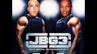 Kollegah & Farid Bang - Frontload (Furkan Abi Remix) (Eminem & Dr.Dre - Forgot about Dre)