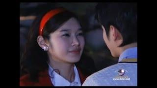 hmong Love Song - Xav Tuag Rau Koj Escapes