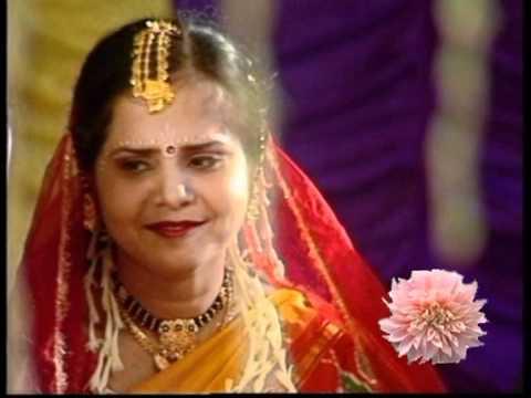 Baula To Bara [Full Song] Baahaghar Geeta