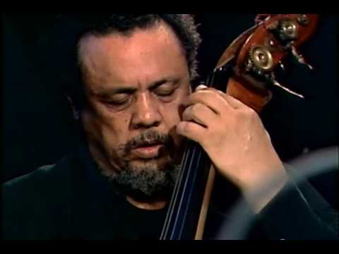 Charles Mingus | Sue's Changes | Live At Montreux (1975)