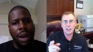 Lavoisier Interviews Rich Habits Author Tom Corley About Building Wealth