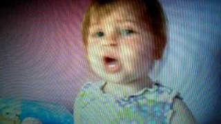 Lily S My Little Sunshine MOV