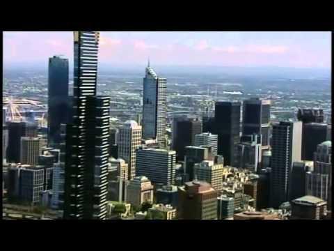Repeat Seven News Melbourne (Seven Network, Australia) (2008