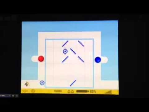 St Math Kick Box Level 7 At 83 Youtube