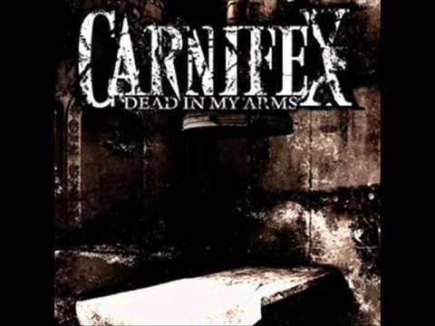 Carnifex full album