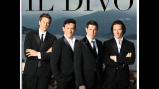 Watch Il Divo Feelings video