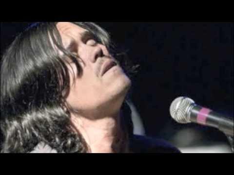 Joshua James - Crash This Train (Acoustic Version)