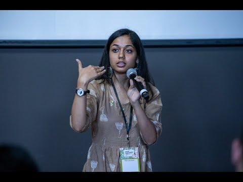 Berlin Buzzwords 2019: Sakshi Shukla–Bias in NLP 101 on YouTube