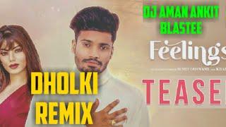 ishare teri karti nigah sumit goswami new haryanvi song feelings dj remix song love story