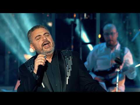 Ara Martirosyan - Menahamerg /Full Concert// Live In Crocus City Hall 2019-Արա Մարտիրոսյան