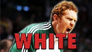 TOP 10 WHITE NBA PLAYERS OF ALL TIME thumbnail