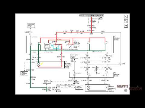 click here for search results video 1999 grand prix engine diagram video