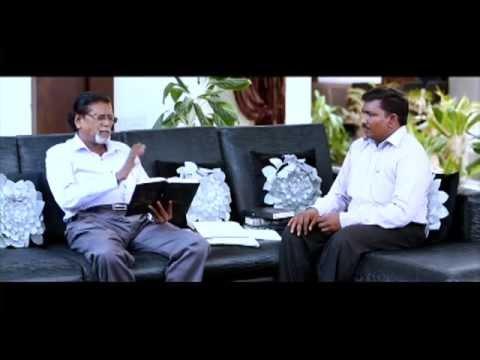பெரியார் இஸ்லாத்தை ஏற்றாரா?  - Documentary Film