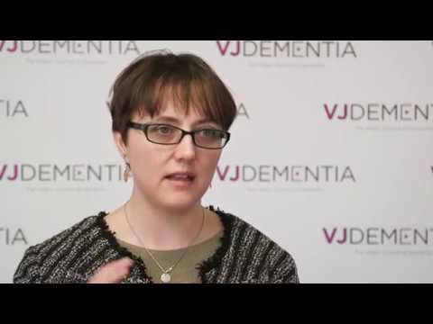 Alzheimer's disease: from progress to progress