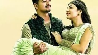"""PULI"" Audio Launch in a New Trend 2nd august 2015 