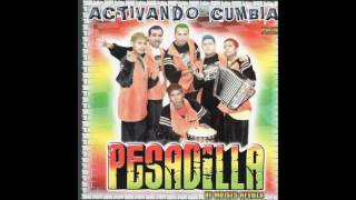 Grupo Pesadilla - Activando Cumbia (Disco Completo) YouTube Videos