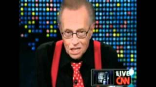 Opie & Anthony: So Long Larry King