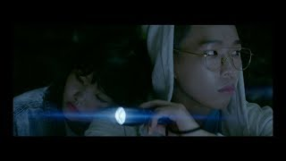 AKMU - DINOSAUR 1 HOUR VERSION/1 HORA/ 1 시간