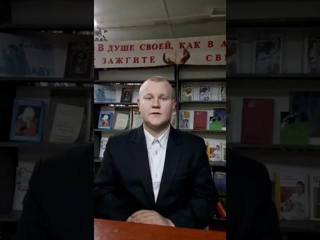 Изображение предпросмотра прочтения – ДаниельГертье читает произведение «Собаке Качалова» С.А.Есенина