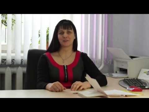 Договор бытового проката (адвокат Есиневич Т. В.)