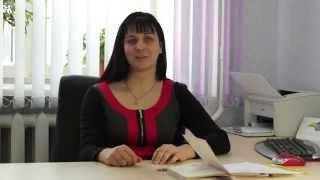 видео Договор проката оборудования с физическим лицом