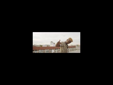 VIDEO: Hameed Idowu - Regular ft. CDQ