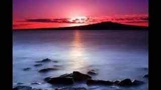 Download Mp3 Love  Always Command  - Roberta Flack W/lyrics