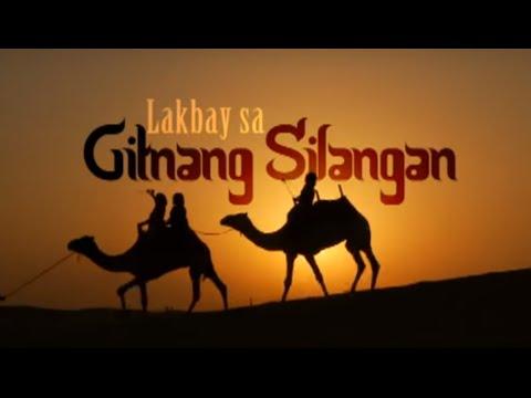 I-Witness: 'Lakbay sa Gitnang Silangan,' 16th anniversary special (full episode)