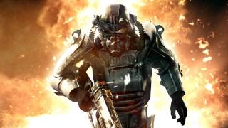 Download 3 HOURS of Best Gaming music | No Copyright Sounds |  Music for Gaming Mp3 and Videos