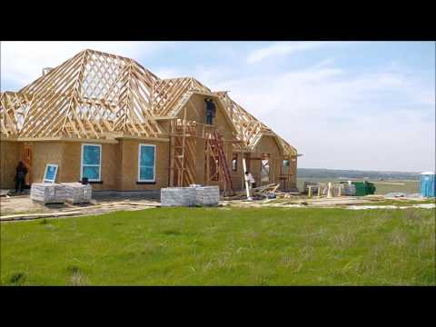 Download Youtube: House Build Time Lapse