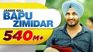 Download lagu Bapu Zimidar | Jassi Gill | Replay | Latest Punjabi Songs