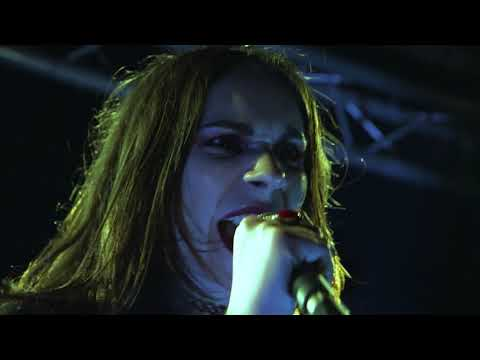 PHOBETOR - A Toxic Lie (OFFICIAL MUSIC VIDEO)