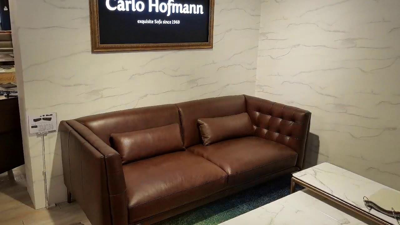 Buy Furniture Online Singapore Mattress Carpet Sofa Bed Pillow