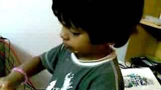 samratha - mango crazy