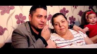 Cristi Nuca - Mama scumpa, mama mea (Official video)