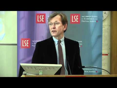 Histories of International Law: dealing with Eurocentrism