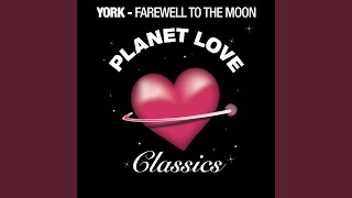 Farewell To The Moon (Watergate Club Mix)