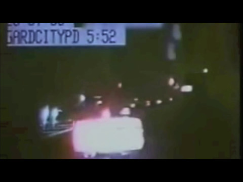 Best Teleportation Proof To Date | Police Chase from YouTube · Duration:  1 minutes 45 seconds